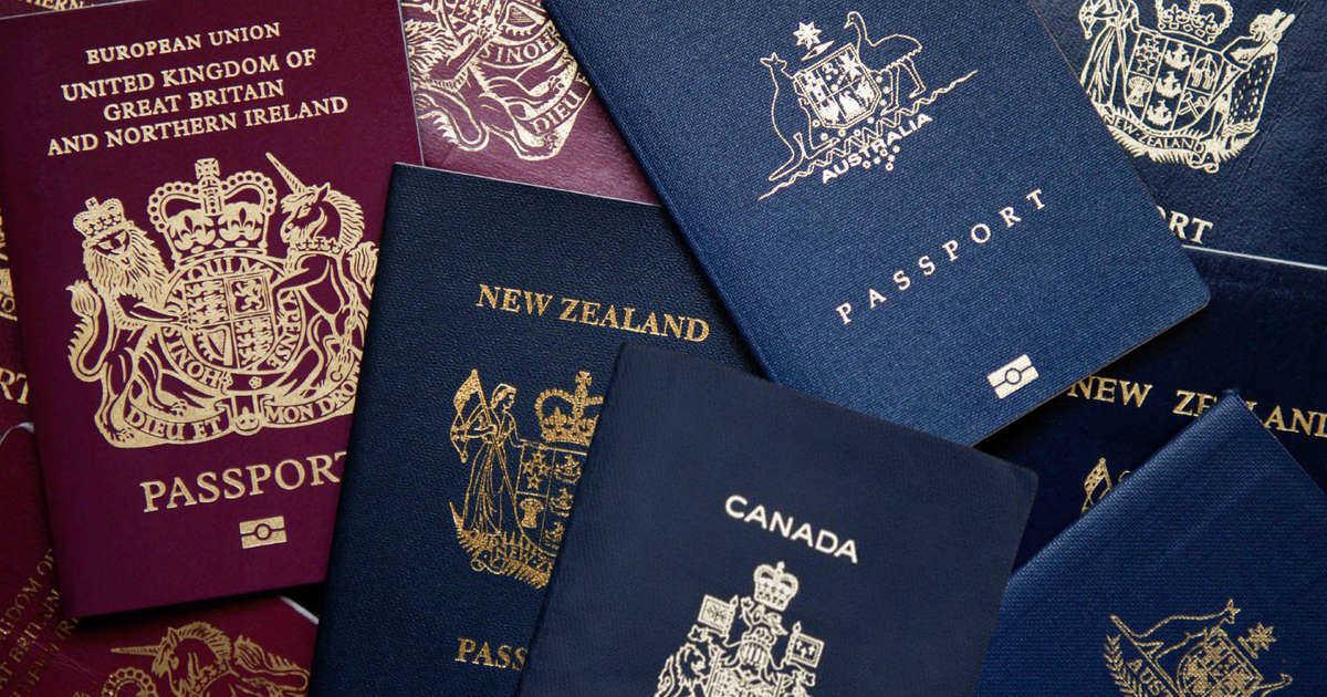 Visa, Customs and Quarantine | Papua New Guinea