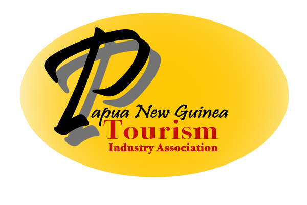 PNG Tourism Industry Association