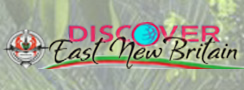 East New Britain Tourism Authority