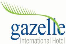 Gazelle International Hotel