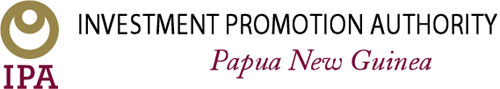 Investment Promotion Authority
