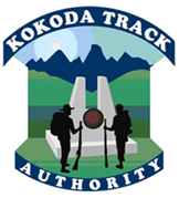 Kokoda Track Authority