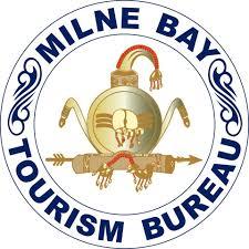 Milne Bay Tourism Bureau on Facebook