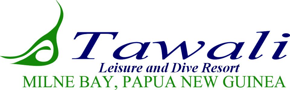 Tawali Leisure and Dive Resort, Milne Bay