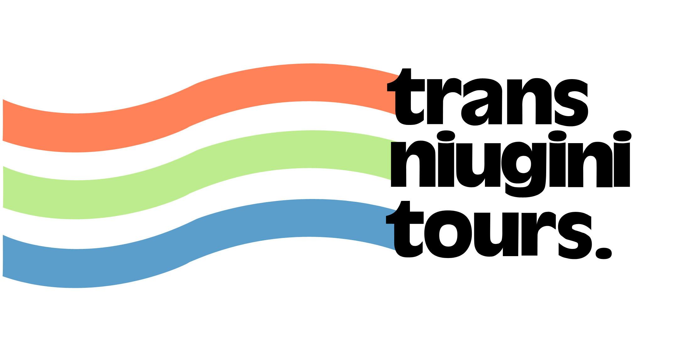 Trans Niugini Tours, Papua New Guinea
