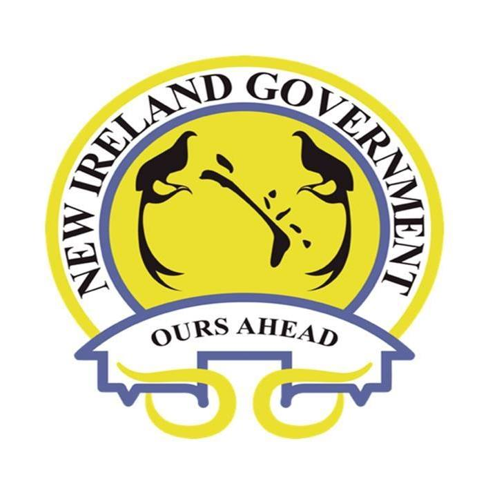 New Ireland Provincial Government