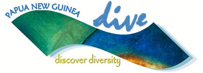 PNG Dive Association