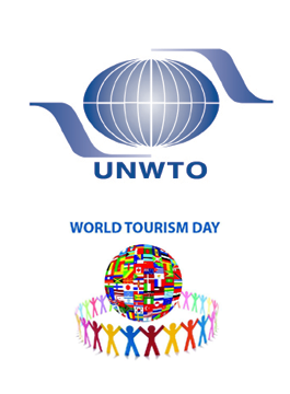 UNWTO World Tourism Day