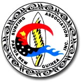 Surfing Association of PNG