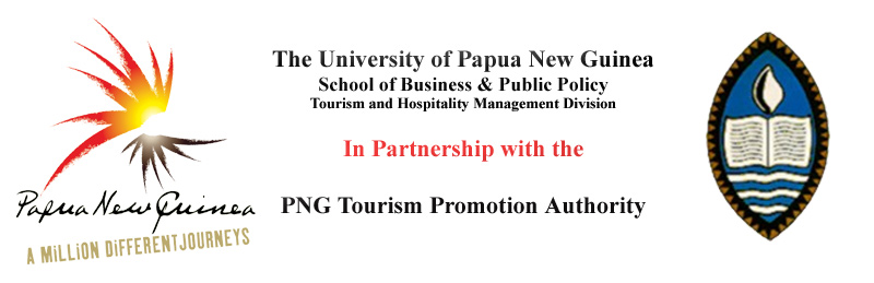 UPNG In Partnership with PNG TPA